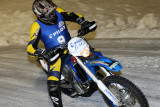 Finale Trophee Andros 2009 - MK3_5265 DxO.jpg