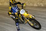Finale Trophee Andros 2009 - MK3_5271 DxO.jpg
