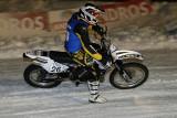 Finale Trophee Andros 2009 - MK3_5279 DxO.jpg