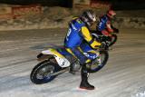 Finale Trophee Andros 2009 - MK3_5288 DxO.jpg