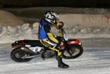 Finale Trophee Andros 2009 - MK3_5299 DxO.jpg
