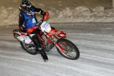 Finale Trophee Andros 2009 - MK3_5306 DxO.jpg