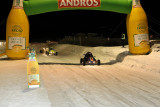 Finale Trophee Andros 2009 - MK3_5345 DxO.jpg