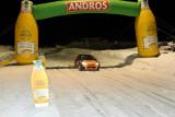 Finale Trophee Andros 2009 - MK3_5411 DxO.jpg