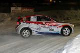 Finale Trophee Andros 2009 - MK3_5453 DxO.jpg