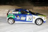 Finale Trophee Andros 2009 - MK3_5488 DxO.jpg