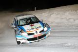 Finale Trophee Andros 2009 - MK3_5502 DxO.jpg