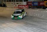 Finale Trophee Andros 2009 - MK3_5531 DxO.jpg