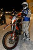 Finale Trophee Andros 2009 - MK3_5550 DxO.jpg