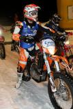 Finale Trophee Andros 2009 - MK3_5554 DxO.jpg