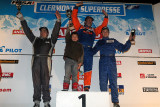 Finale Trophee Andros 2009 - MK3_5834 DxO.jpg