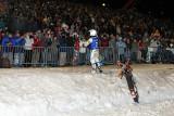 Finale Trophee Andros 2009 - MK3_5610 DxO.jpg