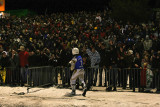 Finale Trophee Andros 2009 - MK3_5611 DxO.jpg