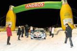 Finale Trophee Andros 2009 - MK3_5660 DxO.jpg