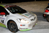 Finale Trophee Andros 2009 - MK3_5711 DxO.jpg