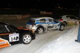 Finale Trophee Andros 2009 - MK3_5728 DxO.jpg
