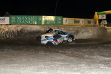 Finale Trophee Andros 2009 - MK3_5800 DxO.jpg