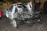 Finale Trophee Andros 2009 - MK3_5812 DxO.jpg