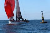 Spi Ouest France 2009 - Samedi 11-04 - MK3_7917 DxO Pbase.jpg
