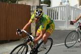 Course de vélo dans le village du Bonot  - MK3_9700 DxO Pbase.jpg