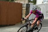 Course de vélo dans le village du Bonot  - MK3_9701 DxO Pbase.jpg