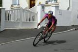 Course de vélo dans le village du Bonot  - MK3_9704 DxO Pbase.jpg