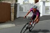 Course de vélo dans le village du Bonot  - MK3_9705 DxO Pbase.jpg