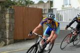 Course de vélo dans le village du Bonot  - MK3_9707 DxO Pbase.jpg