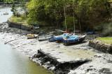 Le Bono et la rivière du Bono - MK3_9713 DxO Pbase.jpg