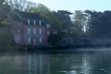 Sur le golfe du Morbihan en semi-rigide - MK3_9376 DxO Pbase.jpg