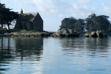 Sur le golfe du Morbihan en semi-rigide - MK3_9386 DxO Pbase.jpg