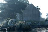 Sur le golfe du Morbihan en semi-rigide - MK3_9389 DxO Pbase.jpg
