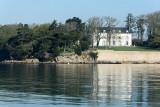 Sur le golfe du Morbihan en semi-rigide - MK3_9396 DxO Pbase.jpg