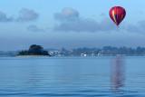 Sur le golfe du Morbihan en semi-rigide - MK3_9408 DxO Pbase.jpg