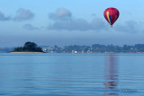 Sur le golfe du Morbihan en semi-rigide - MK3_9409 DxO Pbase.jpg