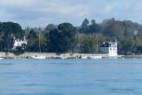 Sur le golfe du Morbihan en semi-rigide - MK3_9470 DxO Pbase.jpg