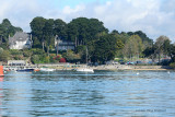 Sur le golfe du Morbihan en semi-rigide - MK3_9471 DxO Pbase.jpg