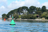 Sur le golfe du Morbihan en semi-rigide - MK3_9477 DxO Pbase.jpg
