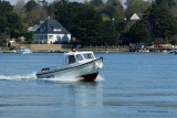 Sur le golfe du Morbihan en semi-rigide - MK3_9487 DxO Pbase.jpg