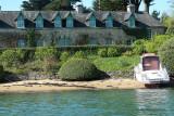 Sur le golfe du Morbihan en semi-rigide - MK3_9506 DxO Pbase.jpg