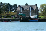 Sur le golfe du Morbihan en semi-rigide - MK3_9550 DxO Pbase.jpg
