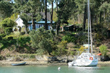 Sur le golfe du Morbihan en semi-rigide - MK3_9560 DxO Pbase.jpg