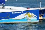 Sur le golfe du Morbihan en semi-rigide - MK3_9568 DxO Pbase.jpg