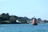 Sur le golfe du Morbihan en semi-rigide - MK3_9582 DxO Pbase.jpg