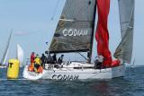 1454 Spi Ouest France 2009 - Dimanche 12-04 - MK3_0582 DxO Pbase.jpg