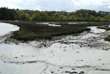 Le Bono et la rivière du Bono - MK3_9820 DxO Pbase.jpg