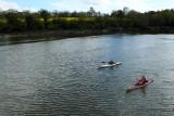 Le Bono et la rivière du Bono - MK3_9845 DxO Pbase.jpg