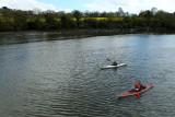 Le Bono et la rivière du Bono - MK3_9846 DxO Pbase.jpg