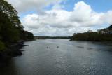 Le Bono et la rivière du Bono - MK3_9847 DxO Pbase.jpg