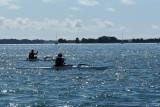 Sur le golfe du Morbihan en semi-rigide - MK3_9600 DxO Pbase.jpg